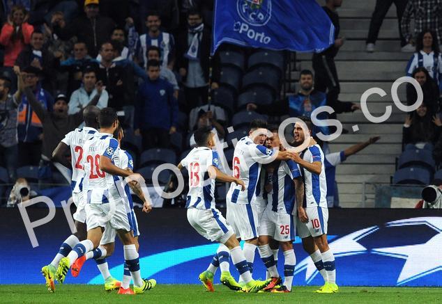 Apuestas champions league - 79227