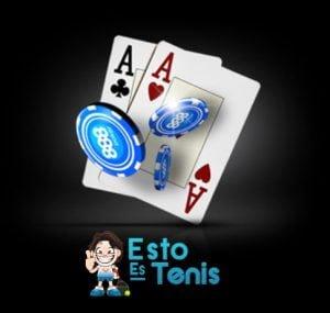 Bonos de poker sin deposito al instante casino888 Monterrey online - 45329