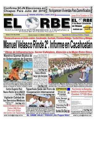 Sorteo libertadores 2019 apuestas casino online Guyana opiniones - 22612