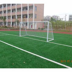 Power soccer jugar - 78266