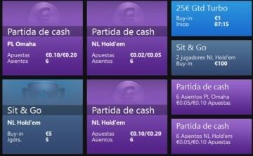 Slotomania jugar gratis bono sin deposito casino Honduras - 77526