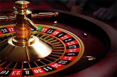 Casino online que - 35685