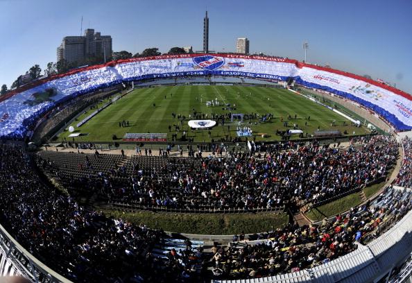 Paysafecard en Chile sorteo libertadores 2019 apuestas - 44961