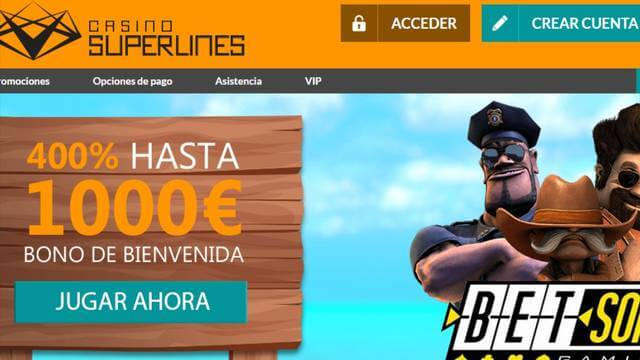 Titanbet Bono Apuestas ruleta online simulador - 5555
