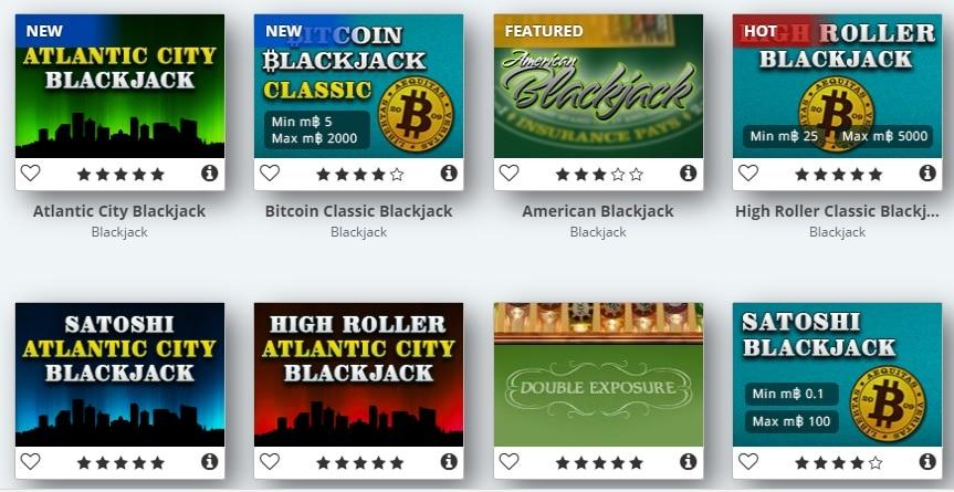 Estrategia de apuestas blackjack comprar loteria en Mexico City - 84576