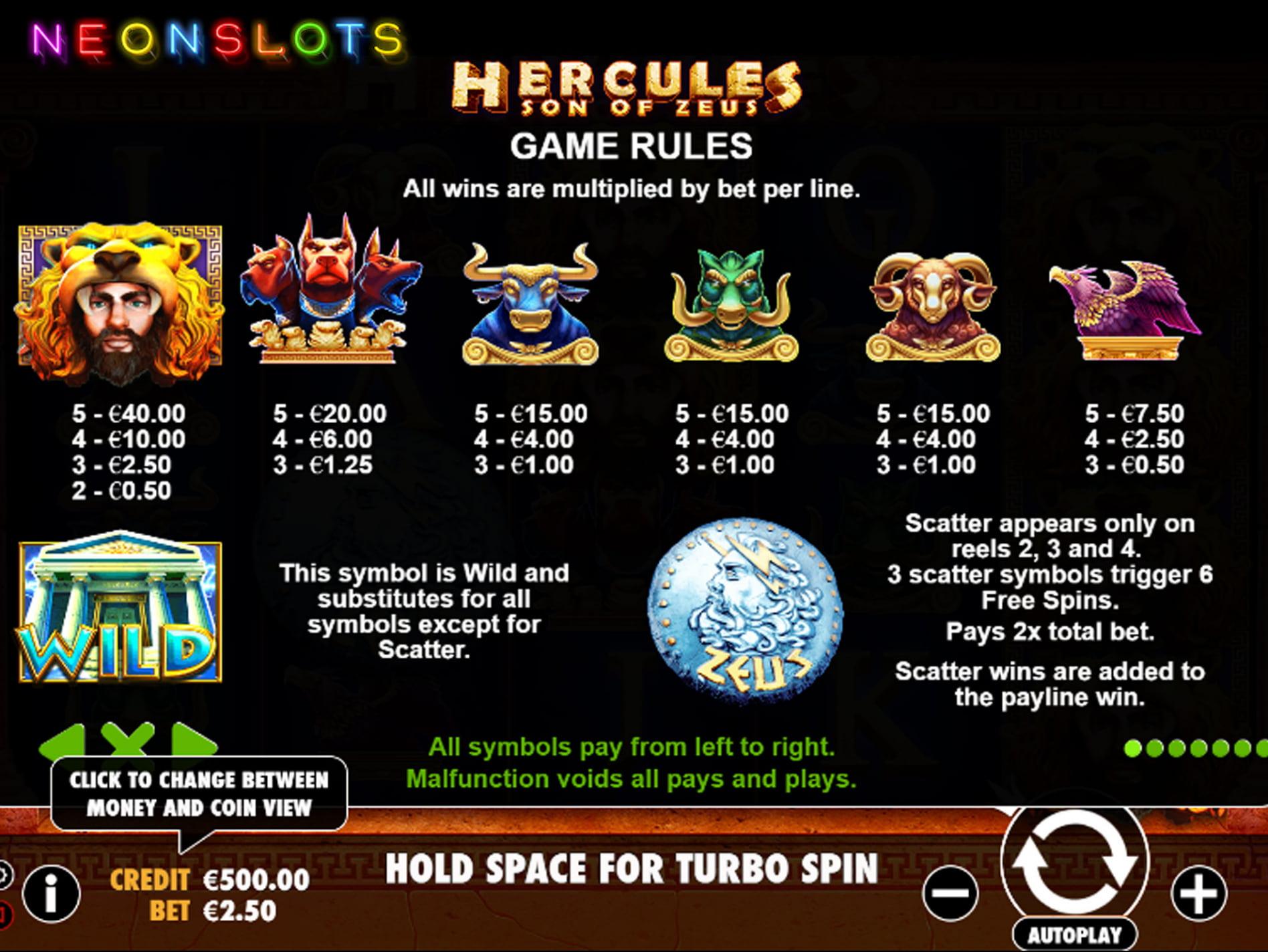 Juegos de bingo gratis tragamonedas giros casino Concepción - 44867