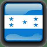 Caliente Sports mx casas de apuestas legales en Guadalajara - 97262