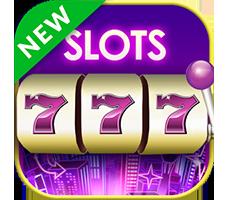 Casinos con paypal unibet Portugal - 79355