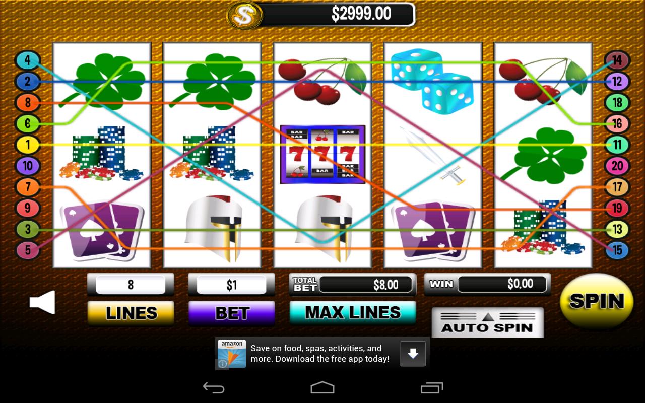 Slots vegas casino - 36198