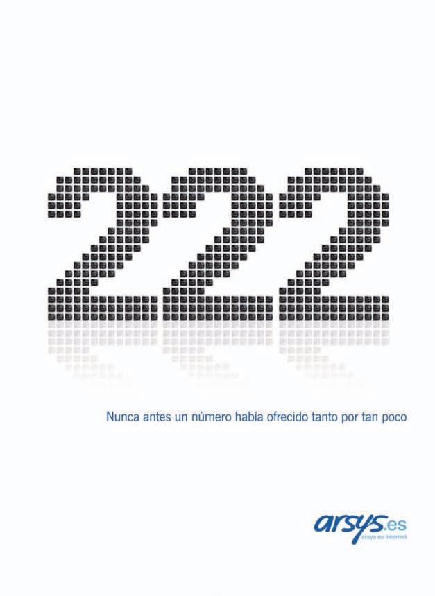 Casinos con bonos sin depositos tragaperras Sqeezebox Logitech - 27901