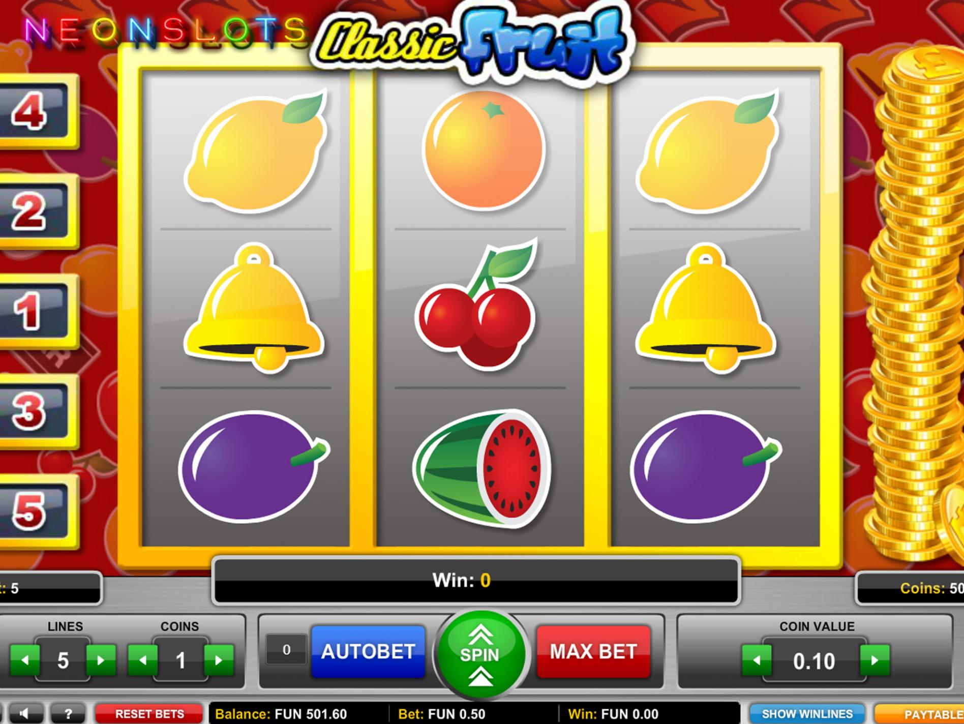 Tragamonedas 5 tambores casino online legales en Ecatepec - 80471