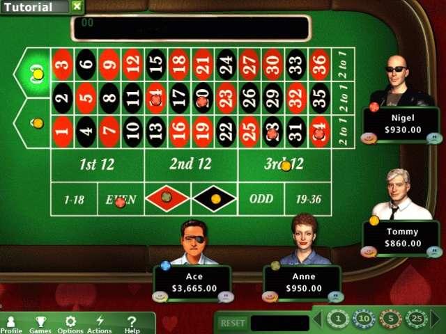 Tragaperra Beverly Hills app casino dinero real - 74950