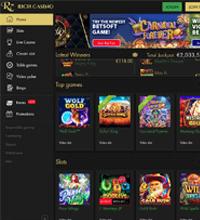 Igt slots descargar gratis bono sin deposito casino Belice 2019 - 56384
