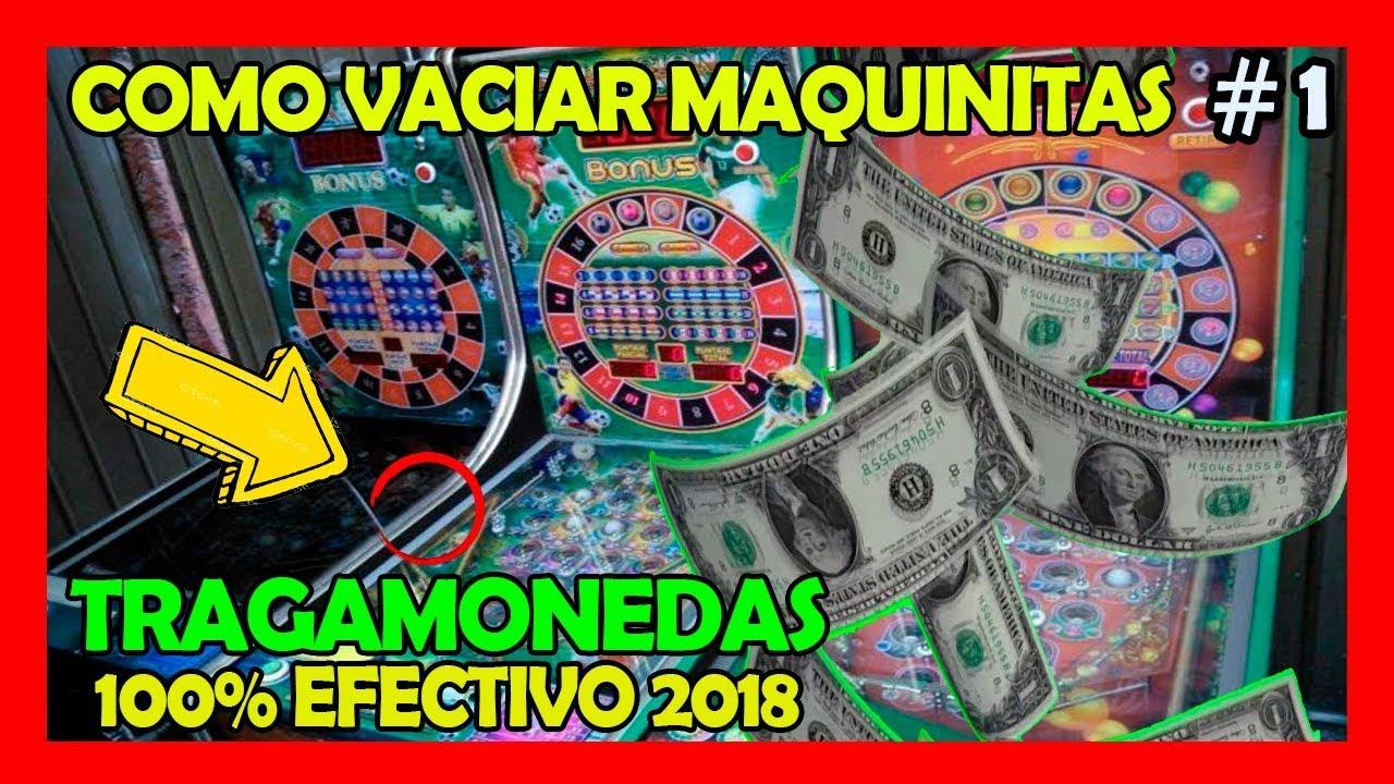 Super ball loteria opiniones tragaperra El padrino - 51195