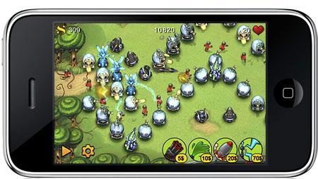 Juegos de SkillOnNet descargar de casino para celular - 82597