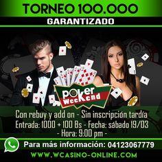 Betway lat jugar 100 Ladies Tragamonedas - 69651