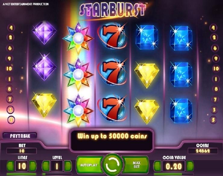 Casino en línea jugar con maquinas tragamonedas Bolivia - 57371