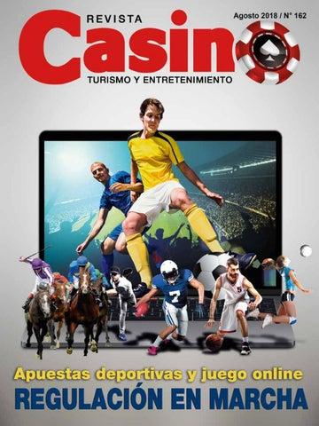 Tragamonedas casino room online confiable San Miguel - 23292