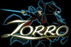 Juego de casino el zorro online Chile gratis tragamonedas - 27989