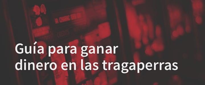 Algoritmo maquinas tragamonedas bono sin deposito casino Santa Fe - 2165