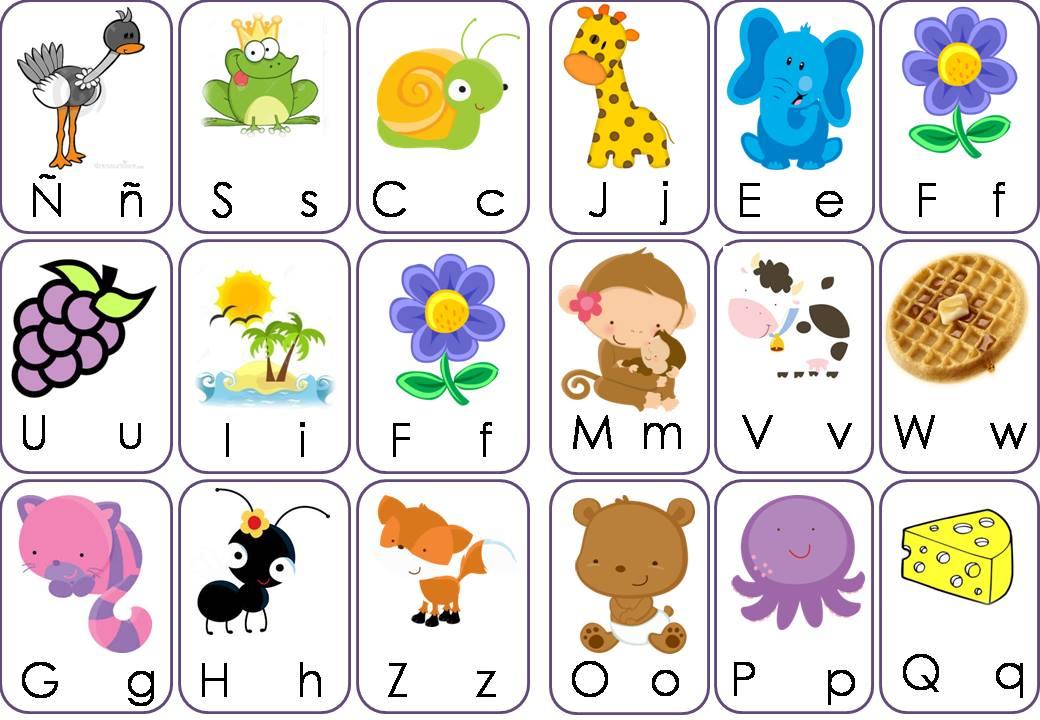 Bingo ortiz juego - 47963