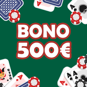 Gratis Bonos de - 48600