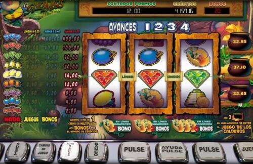EypoBet Bono € con primer depósito juegos tragamonedas gratis casino - 56561