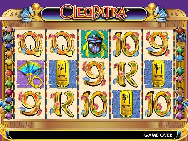 Tiradas Gratis Betsoft Gaming casino guru - 93333