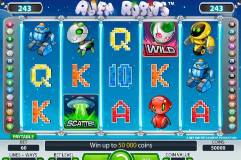 Tragaperra Mega Fortune Dreams casino tropez tragamonedas gratis - 69758