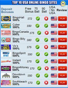 Codigo bonus bet365 2019 opiniones tragaperra Under the Bed - 12252