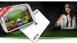 Party poker android casinoEuro com - 7102