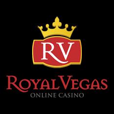 Casino 7Spins - 39310