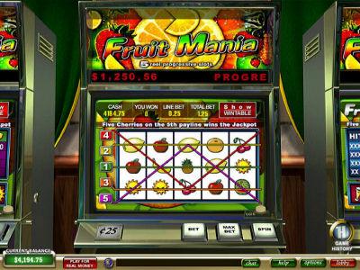 Online 32Red casino en línea - 5645