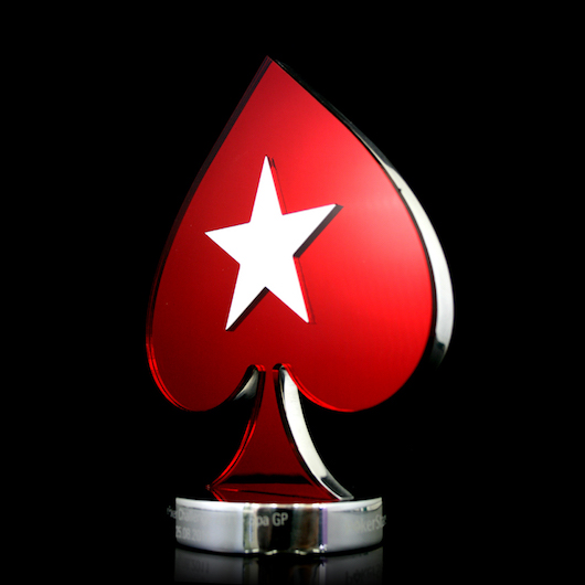 Pokerstars net sites autoexclusión casino - 29468