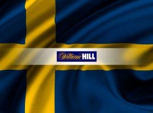 BGaming en BetPhoenix william hill 10 gratis - 3749