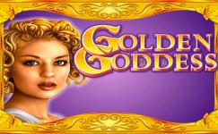Juego de casino golden goddess online Curitiba gratis tragamonedas - 31155