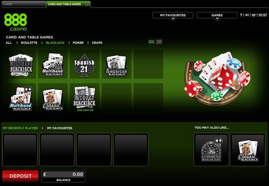 Casino Online - 54227