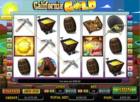 Jack point casino - 62318