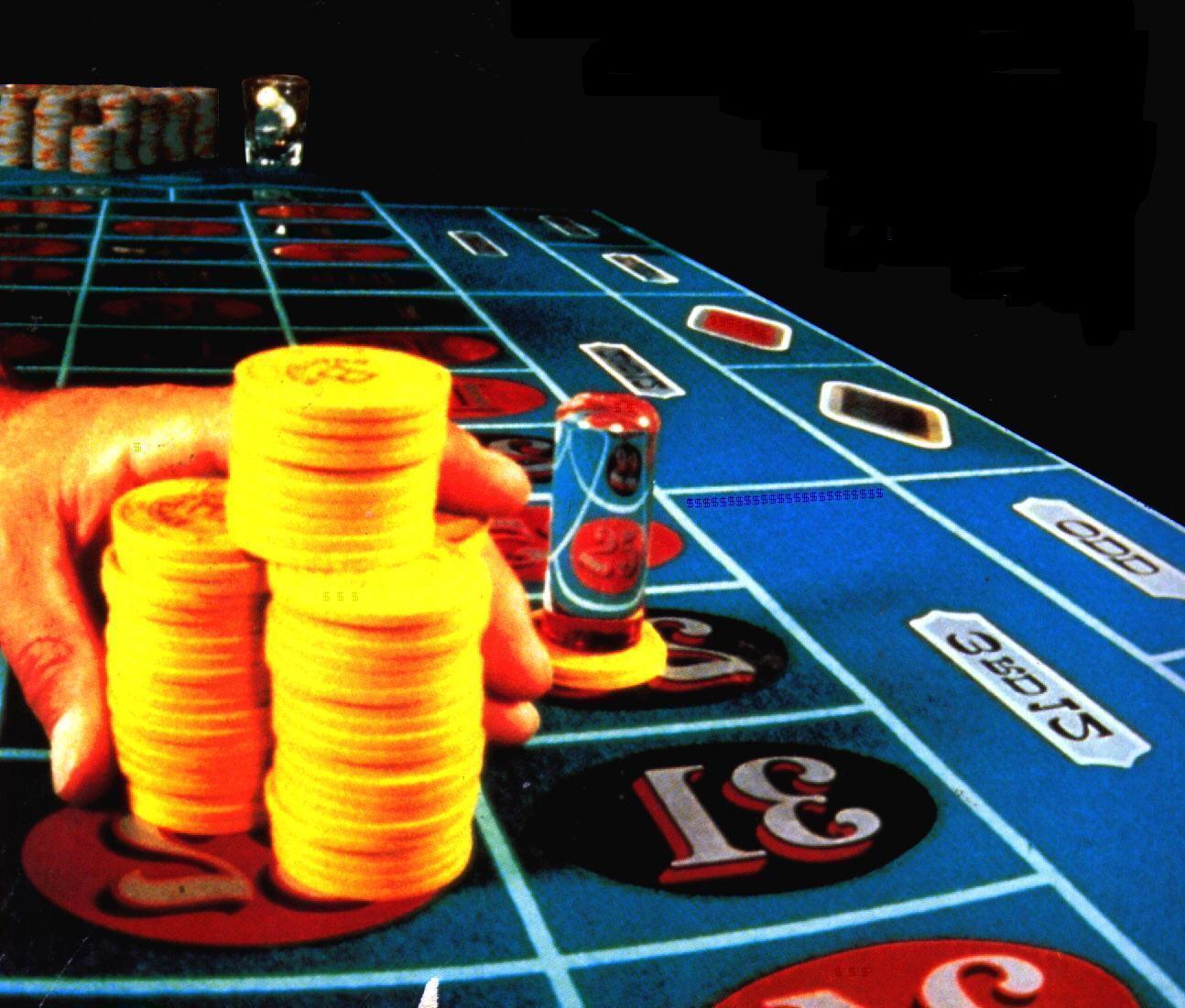 Jugadores Españoles casino los casinos mas famosos - 11497