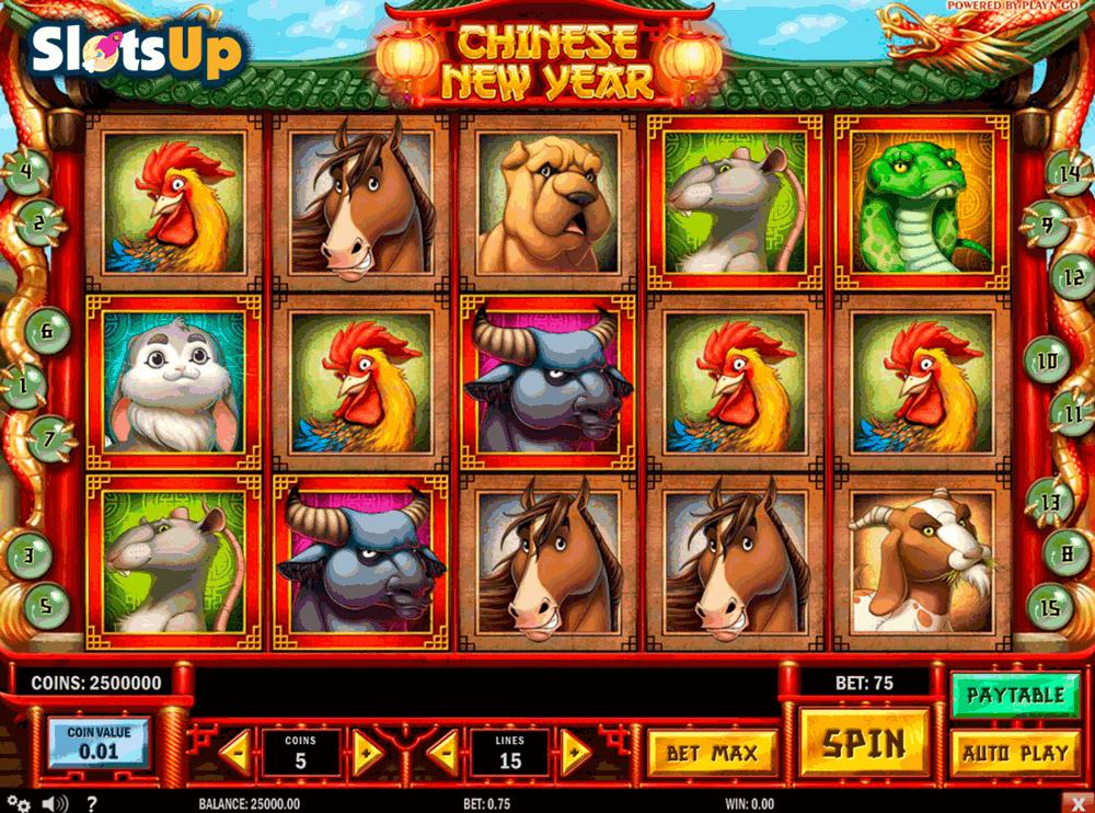 Como ganar en la maquina 88 casino Real Time - 99058
