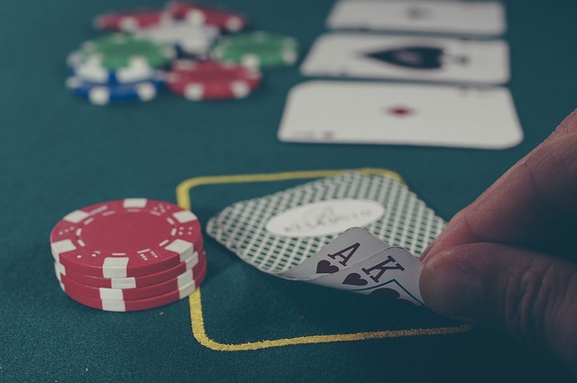 Blackjack veintiuno - 82483