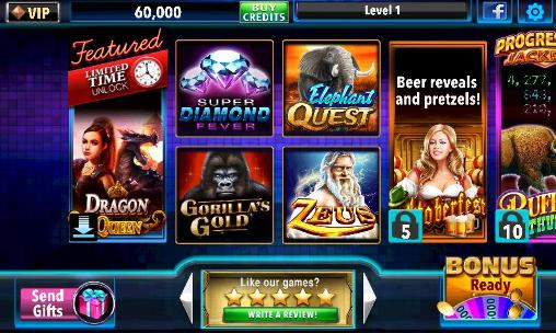 Descargar jackpot city casino video Tragaperras - 48002