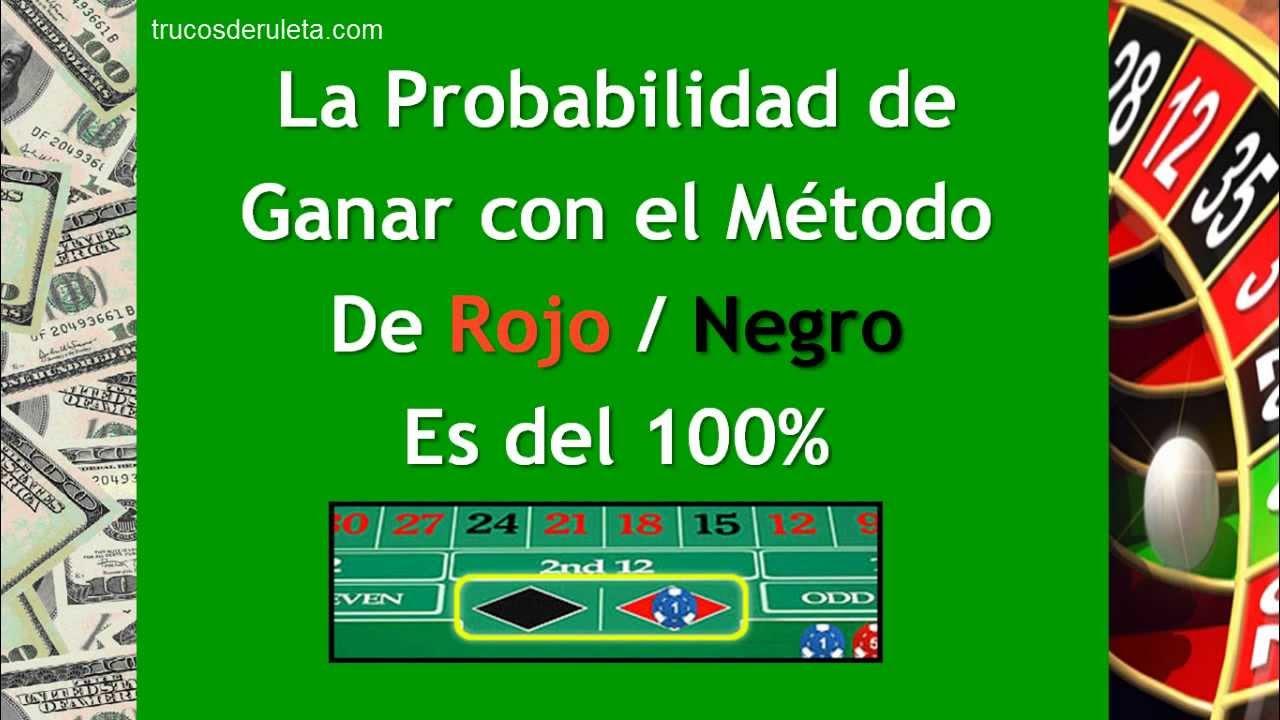 Juegos de casino con bonos gratis ruleta español - 63824