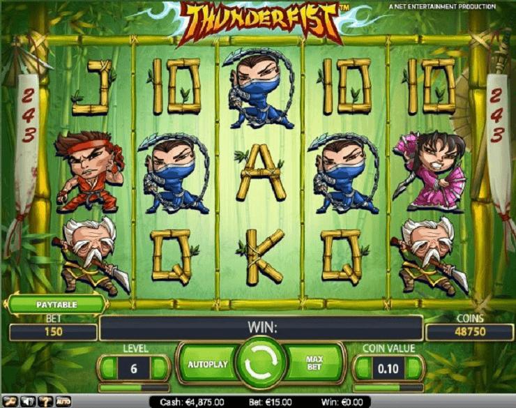 Descargar juego de - 16976