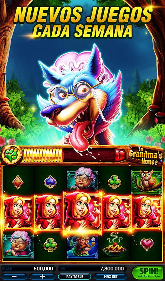 Aplicaciones de juegos - 29117