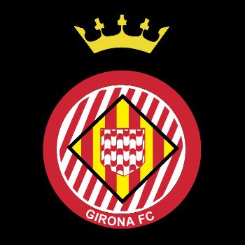 Pronosticos deportivos futbol - 60366