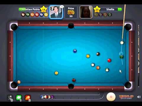 Juegos BlackLotuscasino - 61227
