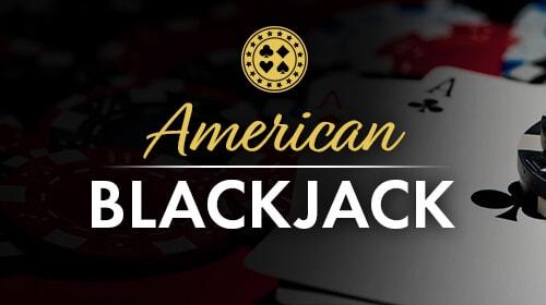 Juegos de BetConstruct casino betsson - 20919