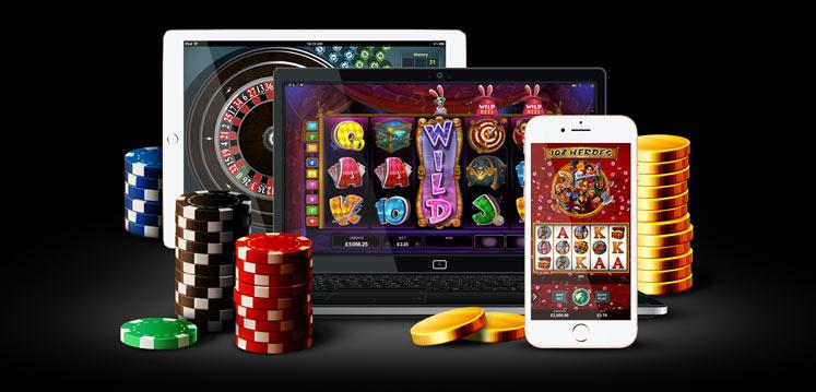 Bingo gratis online los mejores casino Juárez - 8791