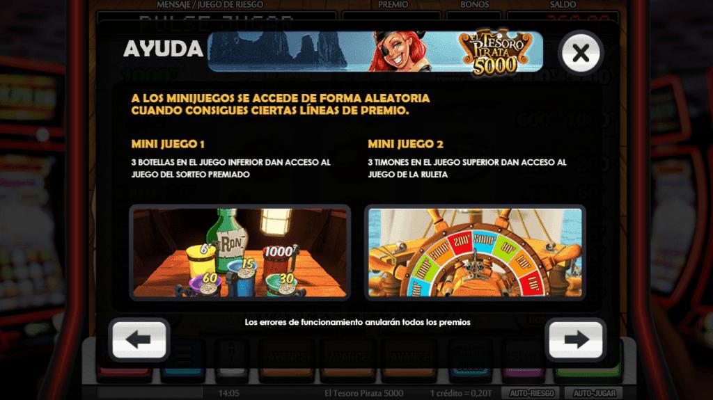 Wms slots online casino vuelta al Juego con 1000€ - 71379